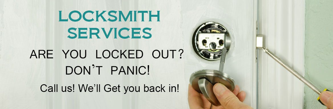 Inglewood Locksmith Service Inglewood, CA 310-895-2959